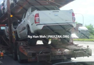 toyota-hilux-trd-sportivo-spotted-sabah-b