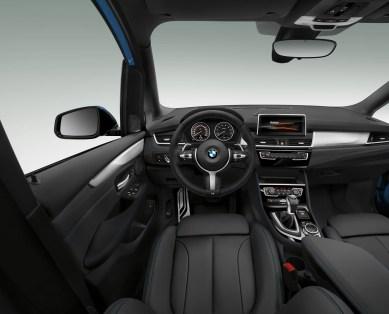 F46_BMW_2_Series_Gran_Tourer080