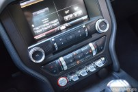 Ford Mustang LA 25