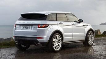 MY16_Range_Rover_Evoque_EXT_LOC94_PR