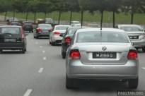 RON_95_vs_RON_97_Fuel_Test_Malaysia_ 043