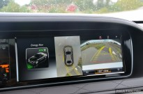 mercedes-benz-s-500-plug-in-hybrid-driven-int 926