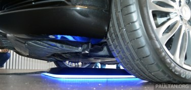 mercedes-benz-s-500-plug-in-hybrid-driven-tech 986