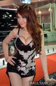 Bangkok 2015 Showgirls 109