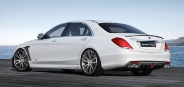 Brabus_Rocket_900_Mercedes_S65_AMG_02