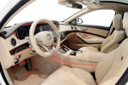 Brabus_Rocket_900_Mercedes_S65_AMG_25