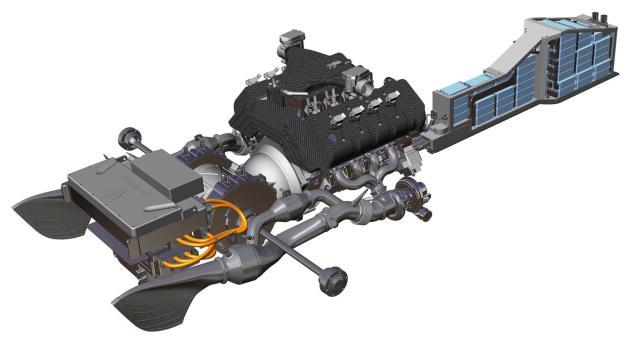 Koenigsegg_Regera_10