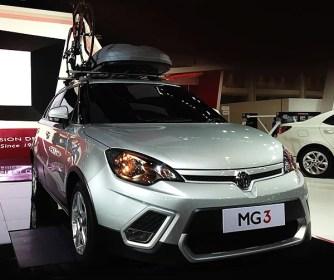 MG3 Thailand-04