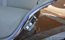 Mercedes-Benz F 015 San Francisco 39