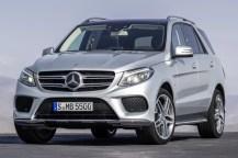 Mercedes-Benz-GLE-Class-26