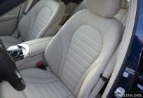 2015 Mercedes-Benz C 350 e SF 42