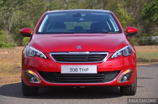 2015_Peugeot_308_THP_review_Malaysia_ 021
