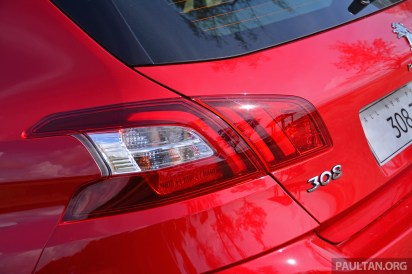 2015_Peugeot_308_THP_review_Malaysia_ 046