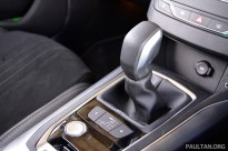 2015_Peugeot_308_THP_review_Malaysia_ 082