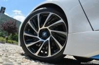 BMW i8 Milan 47