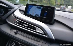 BMW i8 Milan 72
