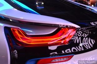 BMW_i8_Malaysia_ 017