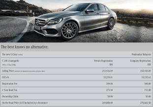 Mercedes-Benz_C_200_CKD