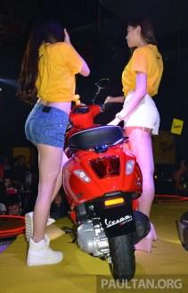 Vespa Sprint Malaysia 8