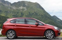 bmw-2-series-active-tourer-218d-sport-exterior 1161