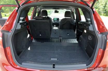 bmw-2-series-active-tourer-218d-sport-interior 1182
