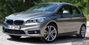 bmw-2-series-active-tourer-225i-luxury-exterior 1072