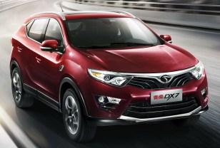 south-east-motor-dx7-suv-shanghai-2