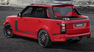 startech-range-rover-pick-up-2