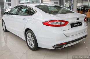2015_Ford_Mondeo_Malaysia_ 015