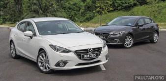 2015_Mazda_3_CKD_Sedan_vs_Hatch_ 003