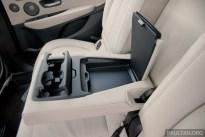 BMW 2 Series Gran Tourer 61