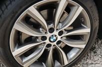 BMW 2 Series Gran Tourer 75