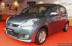 perodua-myvi-through-the-ages-gallery 1707