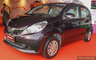 perodua-myvi-through-the-ages-gallery 1712