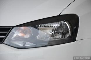 volkswagen-polo-sedan-ckd-facelift 2