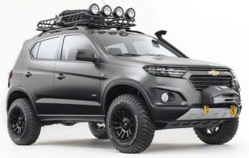 Chevrolet-Niva-Concept-20