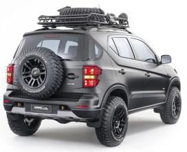 Chevrolet-Niva-Concept-8