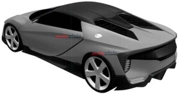 Honda+Concept+Autovisie+001