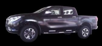 Mazda BT-50 Facelift Leaked-04