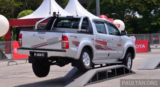 Toyota_WOW_Road_Tour_Bkt_Jalil_ 021