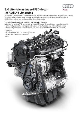 audi-a4-b9-sedan-0026