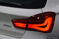 bmw-1-series-facelift-driven-misc 1784