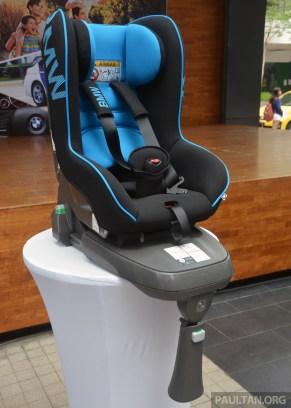 bmw-child-seat 1772