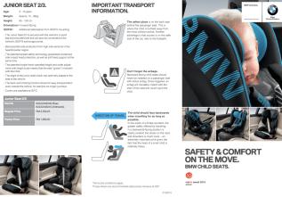 bmw-child-seats-leaflet-1
