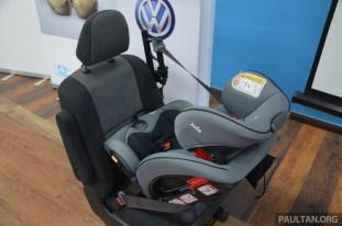 child-passenger-safety-media-workshop-ppbm-volkswagen 13