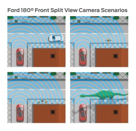 ford-front-split-view-camera-5