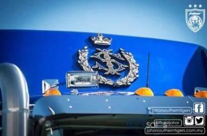 johor-mack-truck-0009