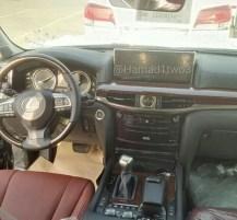 2016-Lexus-LX-9