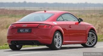 Audi_TT_Malaysia_ 002