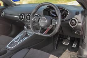 Audi_TT_Malaysia_ 027